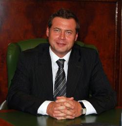 Картузов Михаил Юрьевич
